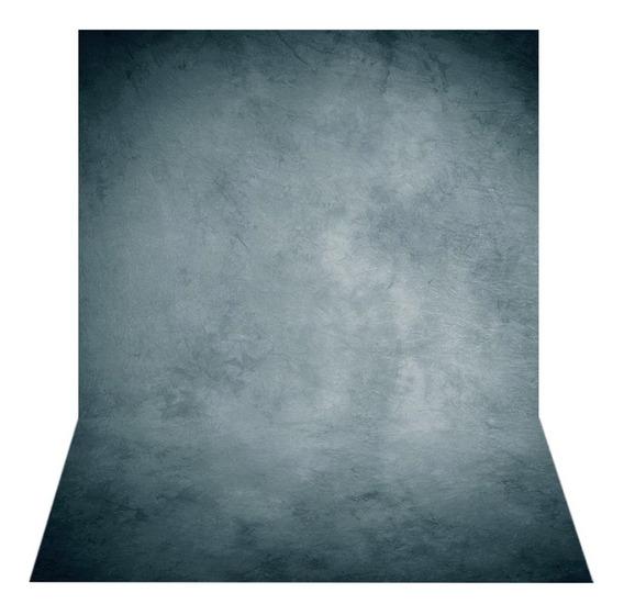 Fundo Fotográfico Textura Newborn Tecido 1,5x2,2m - Fft-222