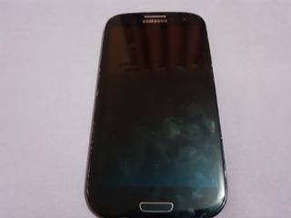 Celular Samsung, Modelo: Gt-i9300