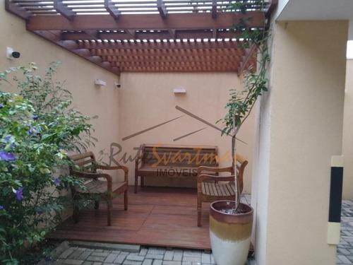 Imagem 1 de 25 de Kitnet Para Alugar, 29 M² Por R$ 2.060,00/mês - Jardim Santa Cândida - Campinas/sp - Kn0036