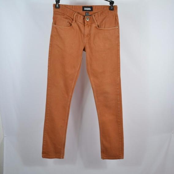 Bershka Jeans Cafés 30 Msrp $550