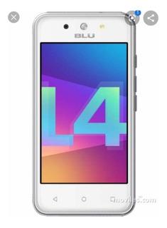 Blu L4