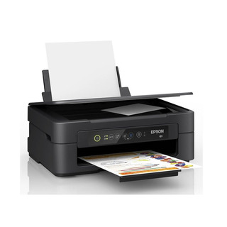 Impresora Multifuncion Epson Xp2101 Ex 241 Inalambrica Wifi