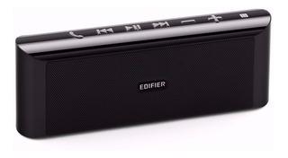 Edifier Parlante Portable Mp233 4.5w Rms Bt Nfc Manos Libres