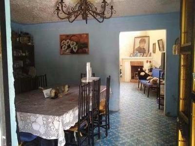 Lazaro Cardenas !!!! Amplisima Casa En Renta