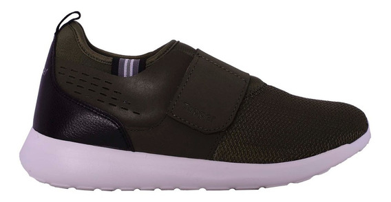 Zapatillas Topper Sur-53158- Open Sports