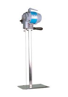 Maquina De Corte Por Aquecimento Elétrica 220v / 650w