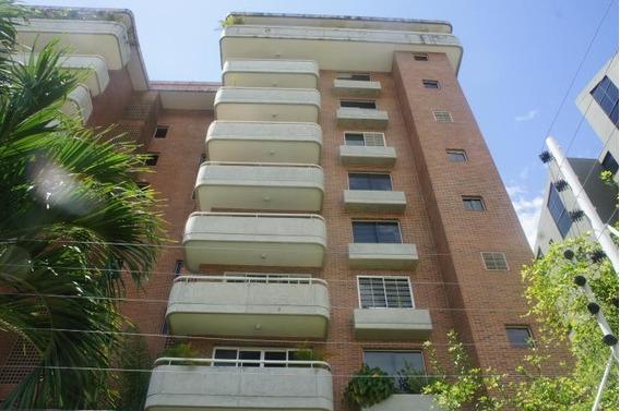 Ha 16-9114 Apartamento En Venta Frutas Condominio