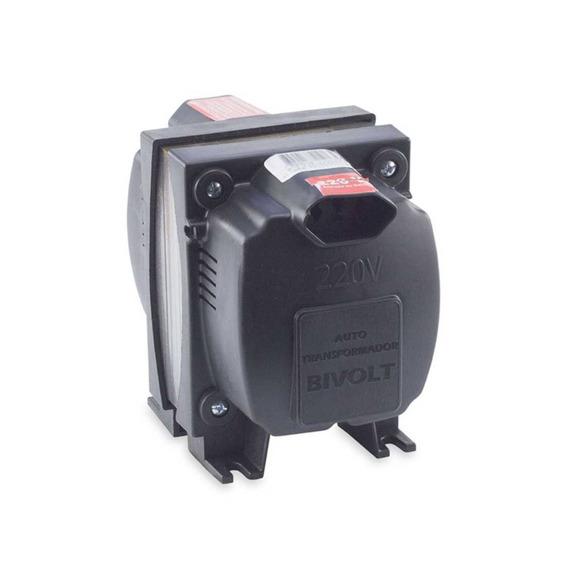 Transformador 1500va - Bivolt Transforme [ 131300005 ] - For