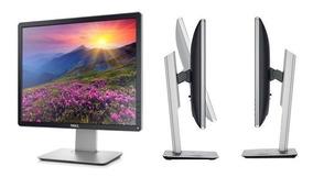 Monitor Dell Led 19 Polegadas Pc Computador Jogo Gamer