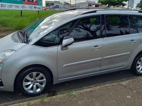 Citroën Grand C4 Picasso 2.0 5p