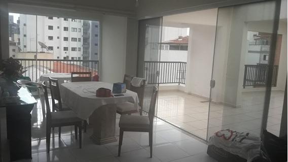 Venda Residential / Apartment Jardins Las Palmas, Guarujá, Sp Guarujá - 7871