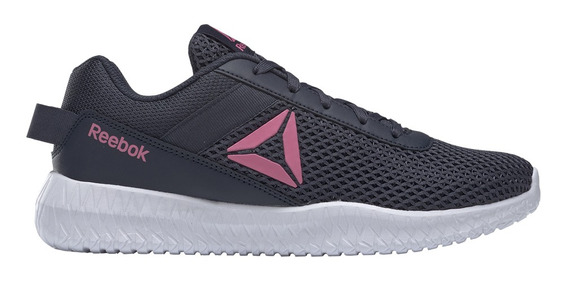 Zapatillas Reebok Training Flexagon Ene Niña Mn/fu