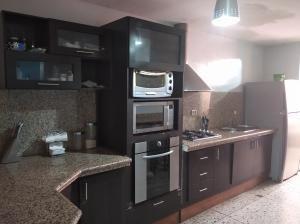 Venta De Apartamento -bb.