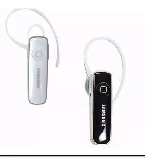 Fone De Ouvido Via Bluetooth Samsung Na Promoção