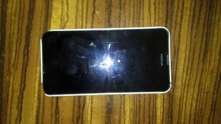 Telefono Nokia Lumia 630