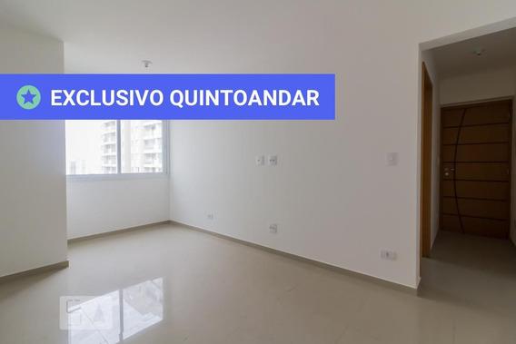 Apartamento No 10º Andar Com 3 Dormitórios E 2 Garagens - Id: 892947726 - 247726
