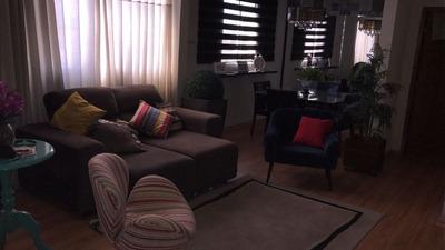 Apartamento No Coophamil - Todo Reformado E Parte Mobiliado