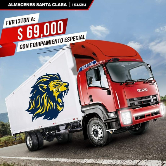 Volvo Fmx, Camiones, Buses, Maquinaria Pesada!