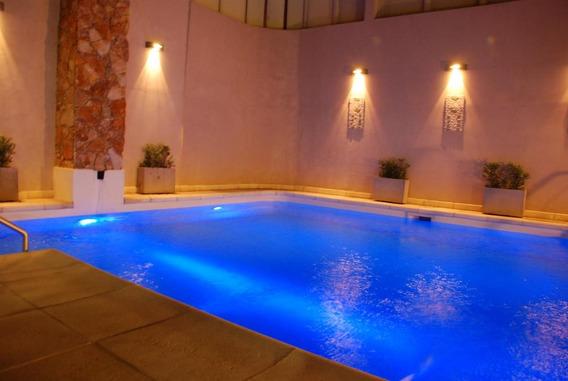 Apart Hotel En Venta En Tandil Buenos Aires