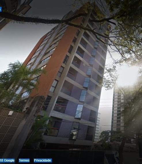 Apartamento Bairro Jardim Santo Andre
