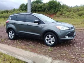 Ford Escape Se L 1.6 Año 2014