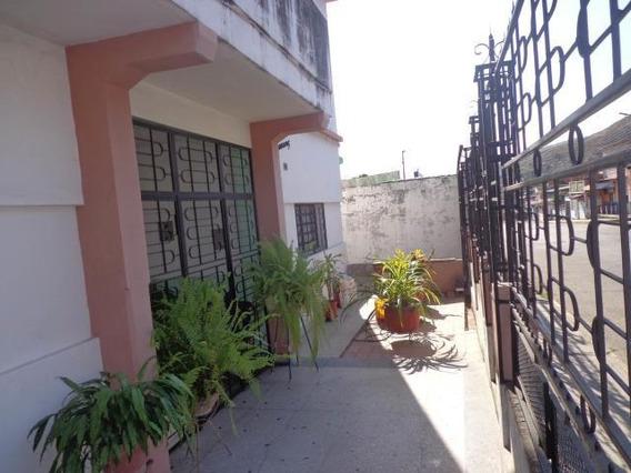 Edificio En Venta. La Victoria. Cod Flex 20-9524mg