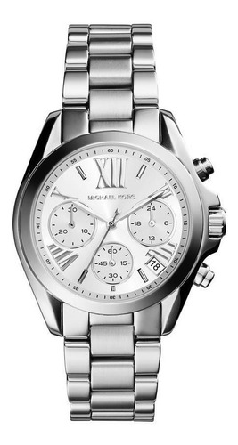 Relógio Feminino Michael Kors - Original