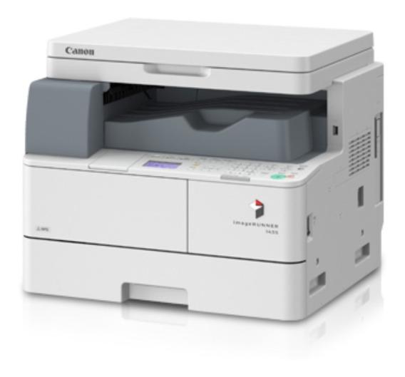 Canon Ir2422l Fotocopiadora Impresora (820 Usd) Oferta Nueva