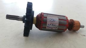 Induzido Mp800k Toolmix 220v