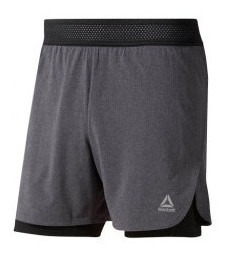 Short Reebok Osr Epic Run Newsport