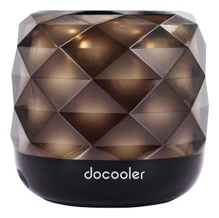 Docooler Rbs-f1 V4.2 Speaker Estéreo Sem Fio Music Player