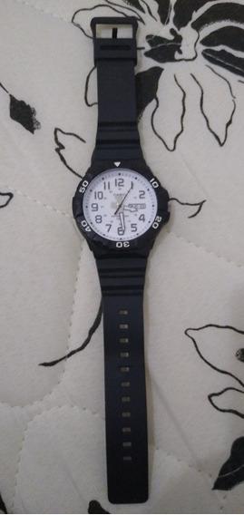 Relógio Cacio E Xonix