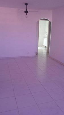 Apartamento 2/4, Suíte, 91m², Dependência Completa - Ondina - Ap1669