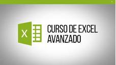 Clases Personalizadas De Excel: Básico - Intermedio - Avanza