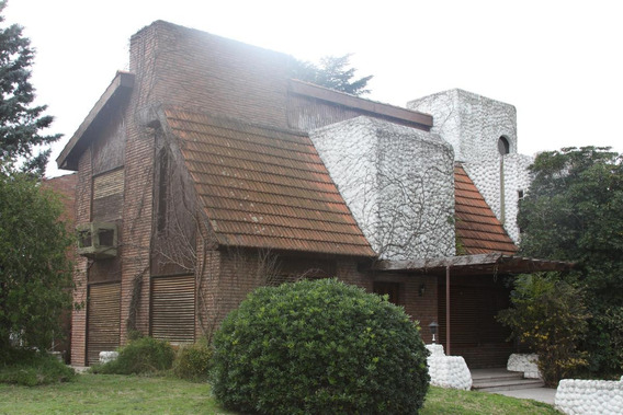 Casa En Country Maschwitz Club
