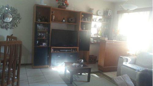 Imagem 1 de 21 de Casa Com 3 Dorms, Vila Hortolândia, Jundiaí - R$ 600 Mil, Cod: 4369 - V4369