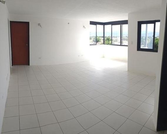 Apartamento En Venta Sector Bobare Cod-20-3473 04145725250