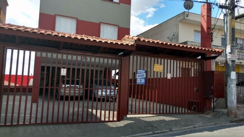 Apartamento Para Venda, 2 Dormitório(s), 57.0m² - 1799