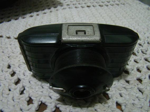 Antiga Camera Kodak Bullet , Raridade