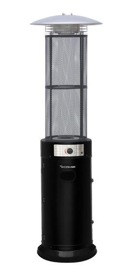 Estufa Exterior Patio Heater M9 Combi