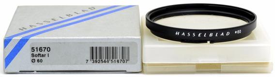 Filtro Hasselblad 60 Softar I 51670