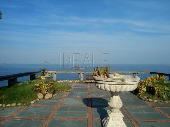 Costa Brava - Ide70130