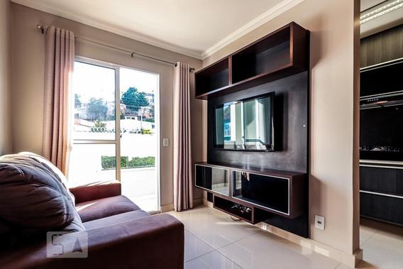 Apartamento Para Aluguel - Teresópolis, 2 Quartos, 56 - 893116497