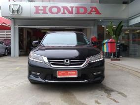 Honda Accord Ex 3.5 V6 24v, Ltx6346