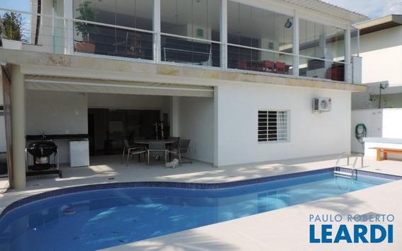 Casa Assobradada - Vila Madalena - Sp - 408851