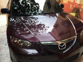 Mazda 3 Sport En Venta
