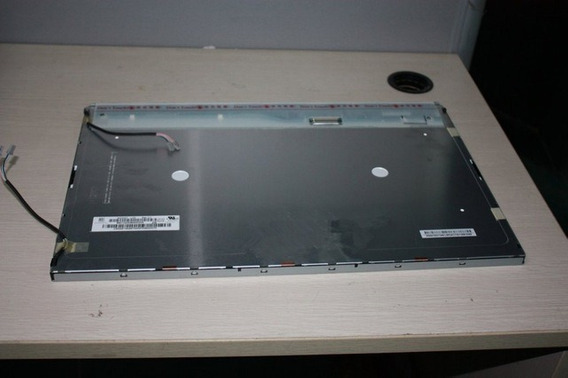 Tela 22 Lcd M220z1 - L03 Para Monitores E Tvs