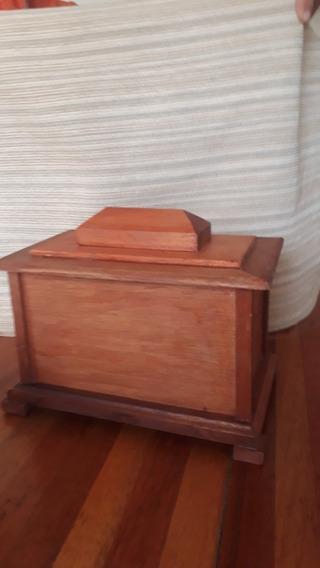 Urnas Funerarias,para Cenizas