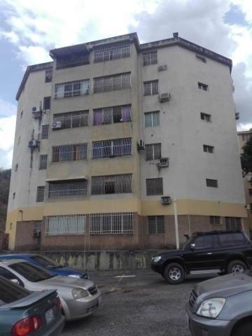 20-17808 Apartamento En Venta Urb Los Laureles San Juan/ Wjo