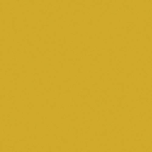 50 Saco Metalizado Para Presente 20x29 Metalcor Dourado